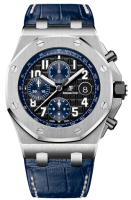 Audemars Piguet Royal Oak Chronograph 26470ST.OO.A028CR.01