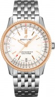 Breitling Navitimer 1 Automatic 38 U17325211G1A1