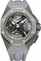 Audemars Piguet Royal Oak Concept Flying Tourbillon GMT 26589TI.GG.D006CA.01
