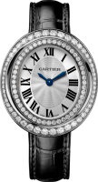 Cartier Hypnose WJHY0005
