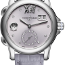 Ulysse Nardin Classic Dual Time Lady 3343-222/30-07