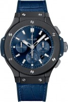 Hublot Big Band Ceramic Blue 44 mm 301.ci.7170.lr