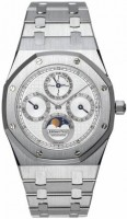 Audemars Piguet Royal Oak Perpetual Calendar 25820SP.OO.0944SP.03
