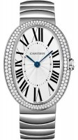 Cartier Baignoire Watch Medium Model WB520010