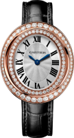 Cartier Hypnose WJHY0006