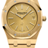 Audemars Piguet Royal Oak Extra-thin 15202BA.OO.1240BA.02
