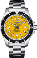 Breitling Superocean Automatic 44 A17367021I1A1