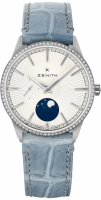 Zenith Elite Moonphase 16.3200.692/01.C832