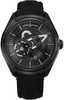 Ulysse Nardin Freak X 2303-270.1/BLACK