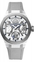 Ulysse Nardin Executive Collection Blast 45 mm 1723-400/00