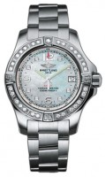 Breitling Colt Lady A7738853/A769/175A