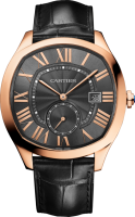 Cartier Drive De Cartier Watch WGNM0004