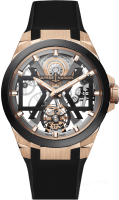 Ulysse Nardin Executive Collection Blast 45 mm 1725-400-3B/02