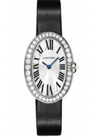 Cartier Baignoire Watch Small Model WB520008
