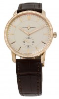 Ulysse Nardin Classico Manual Winding 8206-198B-2/31