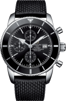 Breitling Superocean Heritage Chronograph 46 A13312121B1S1