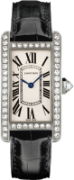 Cartier Tortue Americaine Watch WJTA0003
