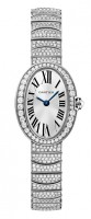 Cartier Baignoire Watch Mini Model HPI00327