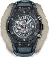 Hublot Big Band Unico Frosted Carbon 411.qk.7170.vr.alp18