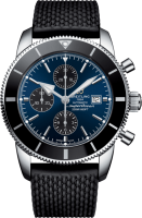 Breitling Superocean Heritage Chronograph 46 A13312121C1S1