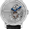 Cartier Rotonde De Cartier Flying Tourbillon Reversed Dial HPI00944