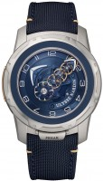 Ulysse Nardin Freak Out 2053-132/03
