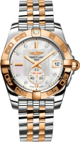 Breitling Galactic 36 Automatic C37330121A2C1