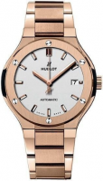 Hublot Classic Fusion King Gold 38 mm 568.OX.2610.OX