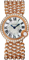 Cartier Ballon Blanc de Cartier Watch HPI00758