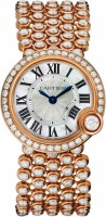 Cartier Ballon Blanc de Cartier Watch HPI00759