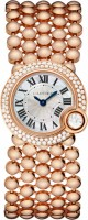 Cartier Ballon Blanc de Cartier Watch WE902057