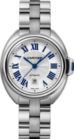 Cle de Cartier Watch WSCL0005
