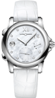 Ulysse Nardin Classico Lady Dual Time 3243-222/390
