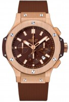 Hublot Big Bang 44 301.PC.3180.RC
