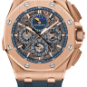 Audemars Piguet Royal Oak Offshore Grand Complication 26571OR.OO.A027CA.01.99