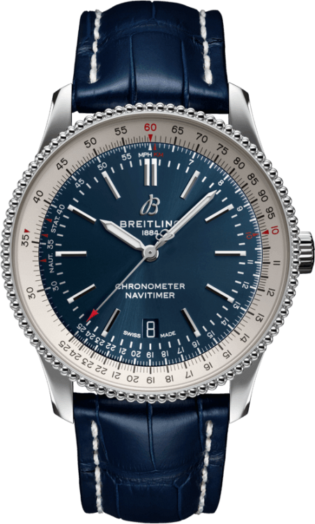 Breitling Navitimer 1 Automatic 41 A17326211C1P3
