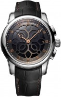 Ulysse Nardin Classico Complications Hourstriker Phantom Devialet 43 mm 6103-132