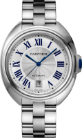 Cle de Cartier Watch WSCL0007