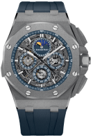 Audemars Piguet Royal Oak Offshore Grand Complication 26571TI.GG.A027CA.01