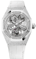 Audemars Piguet Royal Oak Concept Flying Tourbillon 26227BC.ZZ.D011CR.01