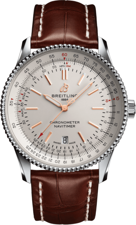 Breitling Navitimer 1 Automatic 41 A17326211G1P1