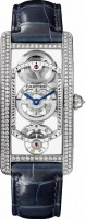 Cartier Tank Cintree Skeleton HPI01123