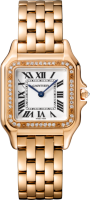 Panthere de Cartier Watch WJPN0009