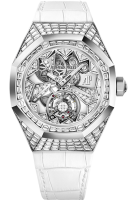 Audemars Piguet Royal Oak Concept Flying Tourbillon 26228BC.ZZ.D011CR.01