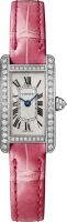 Cartier Tank Americaine Watch WJTA0027