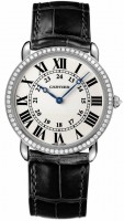 Ronde Louis Cartier Watch WR000551