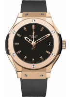 Hublot Classic Fusion King Gold 33 581.OX.1180.RX
