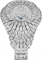 Breguet High Jewellery Crazy Flower GJE25BB20.8989FB1
