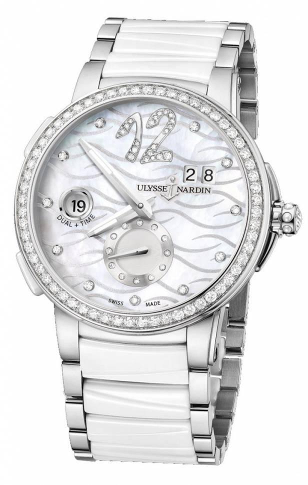 купить платиновые часы бу дешево в ломбарде рязани пример: время