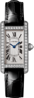 Cartier Tank Americaine Watch WJTA0029